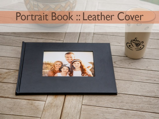 Portrait Book: Leather Cover | 001-PBook_Sytist_Page-types_Leather.jpg